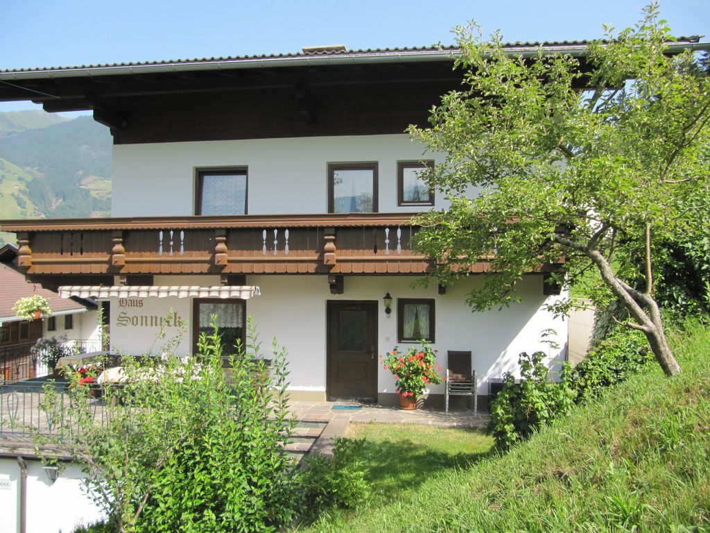 House, 140 square meters,  recommended by travellers !