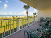 May 2017 $1095 TOTAL wk - 3B/2B Direct Oceanfront Sleeps 8 w pool