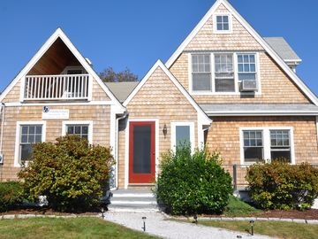 Middletown house rental - Our home at 108 Tuckerman
