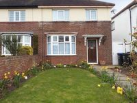 LILY COTTAGE, pet friendly, with a garden in Ramsgate, Ref 19972