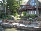 Canandaigua Lake House Rental Picture