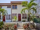 Tamarindo Townhome Rental Picture