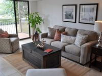 Key Largo- Kawama Townhome Renovated in 2014 3BR/3BA