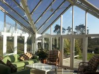 Spectacular home for a family holiday- Easter weekend -5 nights now £895!