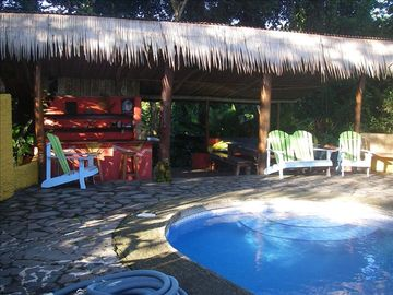 Punta Uva LODGE Rental Picture