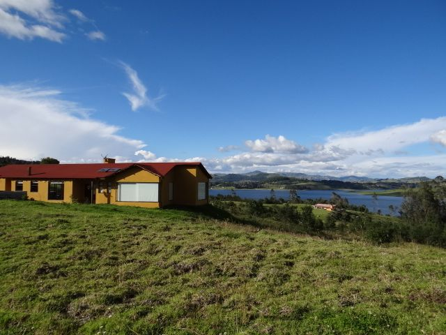 VACATION COUNTRY RENTAL