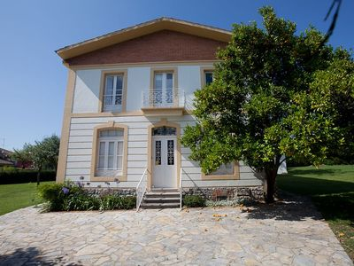 Charming cottage. In Gijon and 2km from the beach