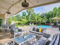 Chic & Contemporary Pool Home in the Heart of Fort Lauderdale!