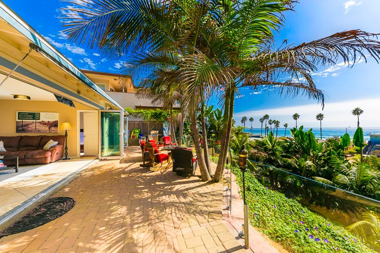 Top Oceanside Vacation Rentals VRBO - 10 steps to a perfect vacation