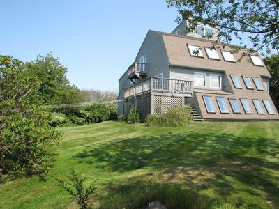 Hotels near private beach house close to portland maine for Getaway hotels near me