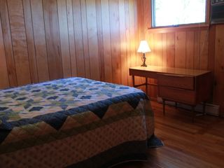 Lake Wallenpaupack lodge photo - Bedroom 5
