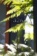 Venice Beach apartment photo - Garden Details