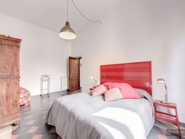 louer appart Rome Appartement moderne