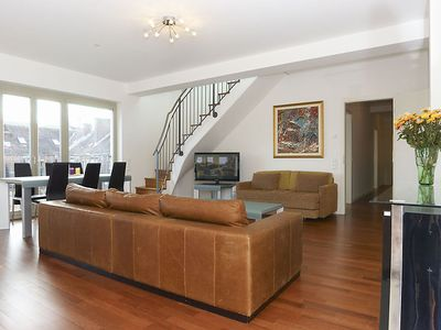Holiday apartment 276369