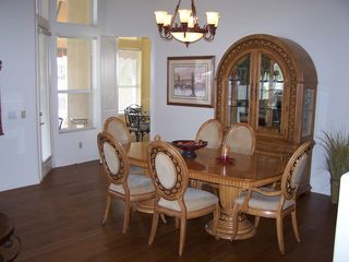 Glendale house photo - Formal Dining Room