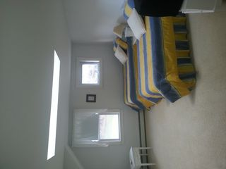 Sagamore Beach house photo - Bedroom #4.