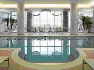 Gateway Grand Ocean City condo photo - Water, Water Everywhere w/Pools Indoor & Out!