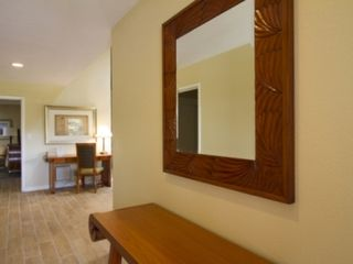 Princeville studio photo - In Room Amenities