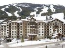 Copper Mountain condo photo
