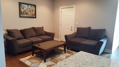 4 bed 2 bath perfect for Mccormick  place and museum visitors