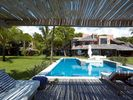 Trancoso House Rental Picture