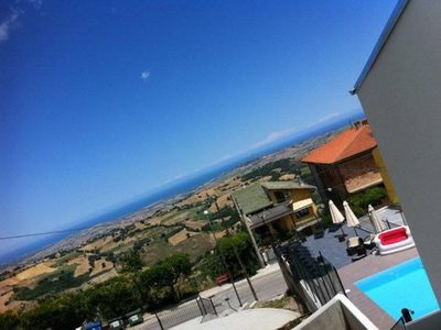 Tavenna: House with private swimming pool