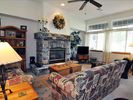 Silverthorne Townhome Rental Picture