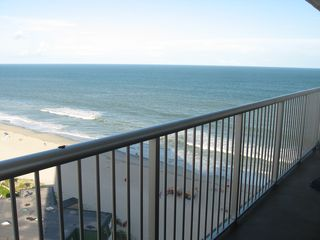 Sands Ocean Club condo photo - .