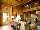 Mont Tremblant Cabin Rental Picture