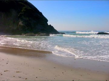 Dana Point house rental - World Famous Beaches less than 2 miles away! Beginner Surfers Welcome!