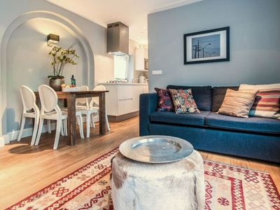 Holiday apartment 247231