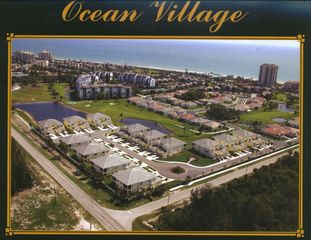 Hutchinson Island apartment photo - The Village