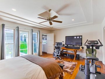 San Diego HOUSE Rental Picture