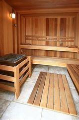 Cane Island condo photo - Steam Room/ Sauna