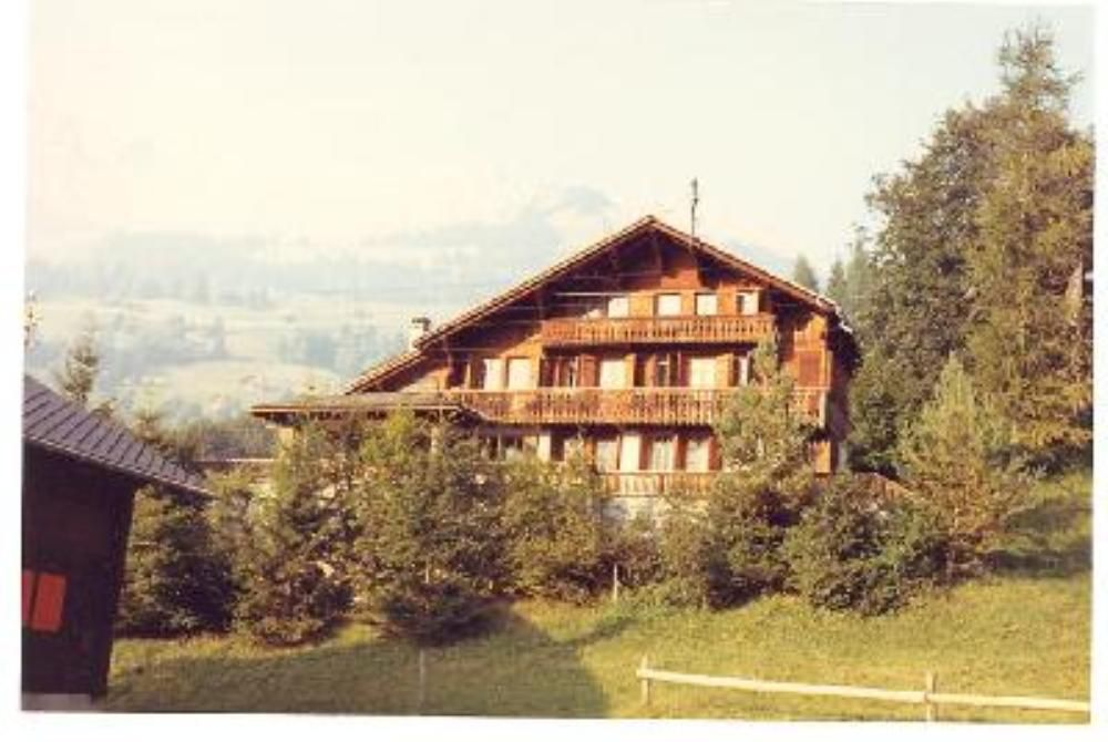 House, 190 square meters