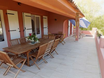 Quiet location in the heart of Maremma Tuscany, WIFI / WLAN