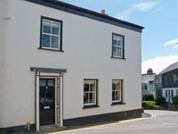 1 BARLEY HOUSE, family friendly in St Columb Major, Ref 16415