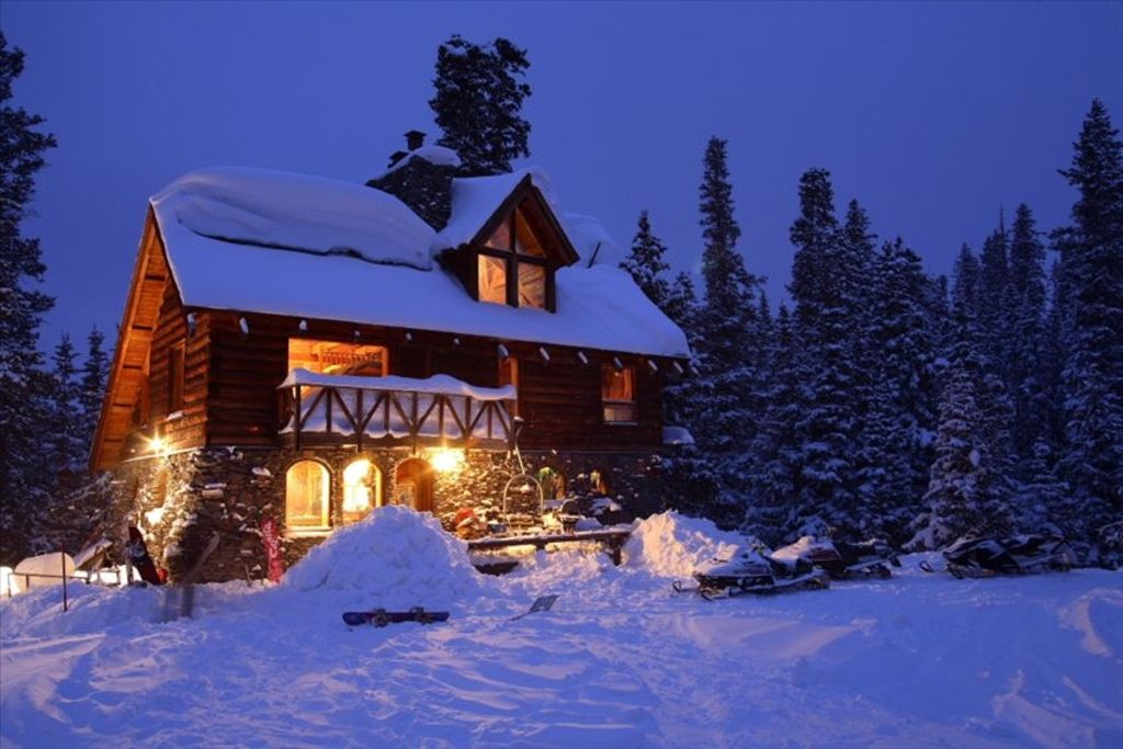 Alta Lakes Observatory Rustic Mountain Cabin Vrbo