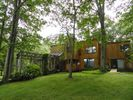 Copake House Rental Picture