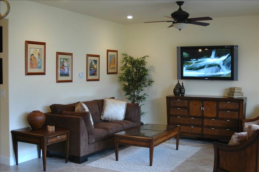 Craigslist Maui Furniture By Owner Motorcycle Review And