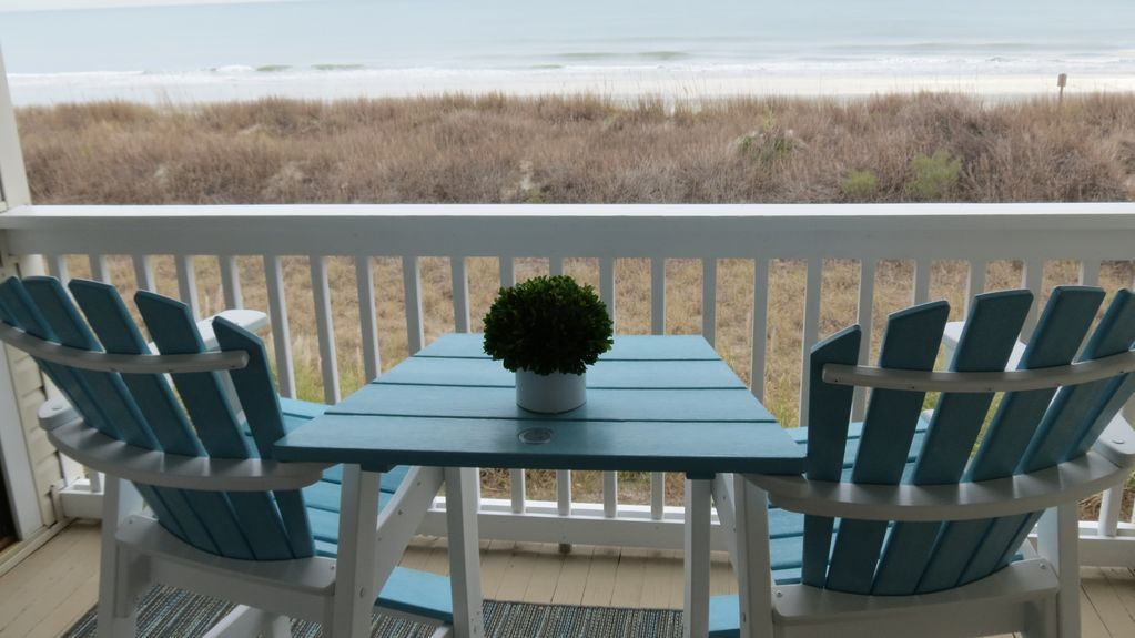 Best Ocean View 3 Br 2 Baths Oceanfront Vrbo