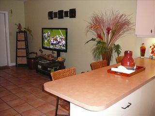 Longboat Key condo photo - .