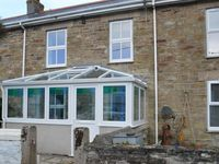 Kittiwake Cottage - minutes from the sea