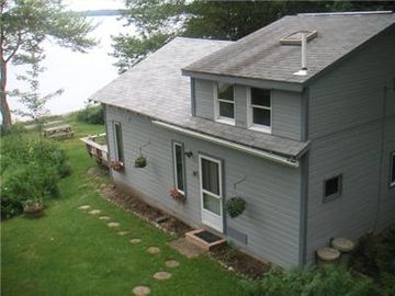Trenton cottage rental