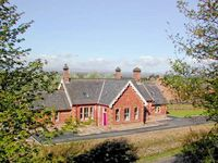 THE STATION, pet friendly in Appleby-In-Westmorland, Ref 18525
