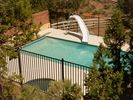 The only private pool in Kanab! - Kanab house vacation rental photo