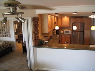 Kihei condo photo - Make this your vacation destination