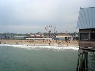 Park is only 3/4 mile - Old Orchard Beach condo vacation rental photo