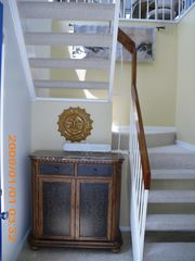 Brigantine townhome photo - Welcome Entrance!