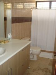 Guaynabo house photo - Bathroom